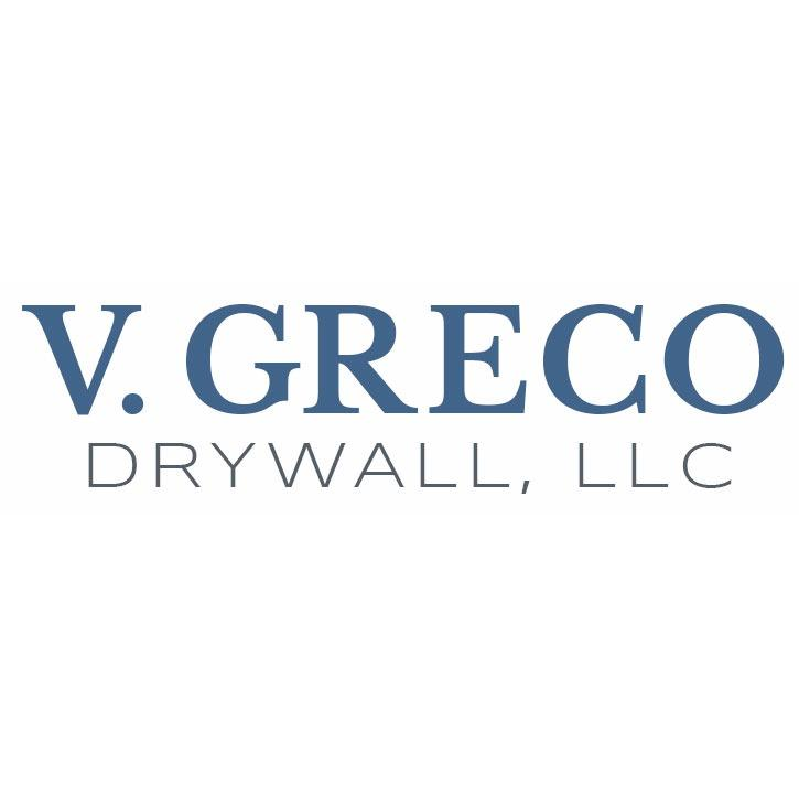 V. Greco Drywall, LLC