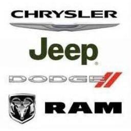 Freedom Dodge Chrysler Jeep Ram