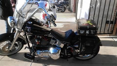 Javelina Harley-Davidson