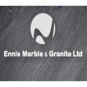 Ennis Marble & Granite
