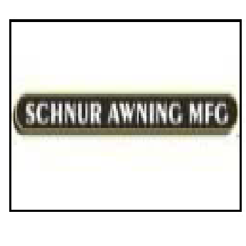Schnur Awning Manufacturing - Butler, PA - Awnings & Canopies