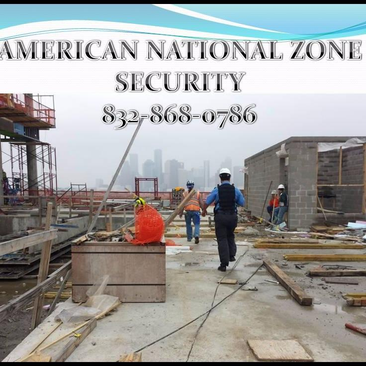 American National Zone Security image 36