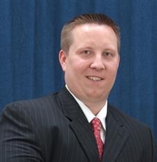 Timothy J Gardner - Ameriprise Financial Services, Inc. image 0