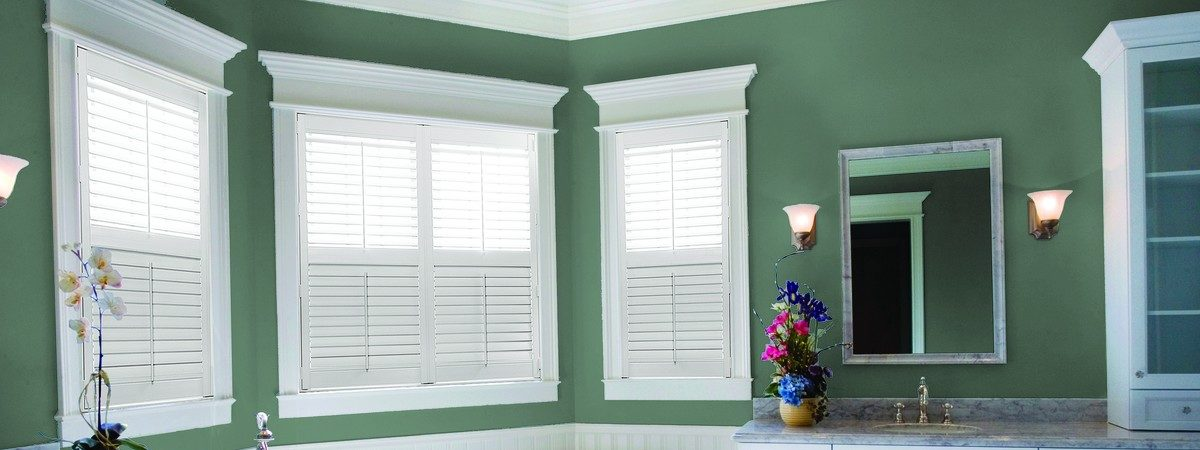 Blinds by Design image 3