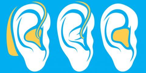Northwest Alabama Hearing Clinic image 0