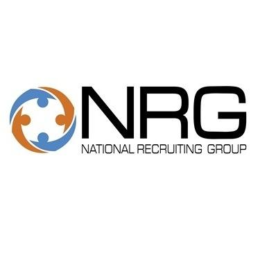 National Recruiting Group