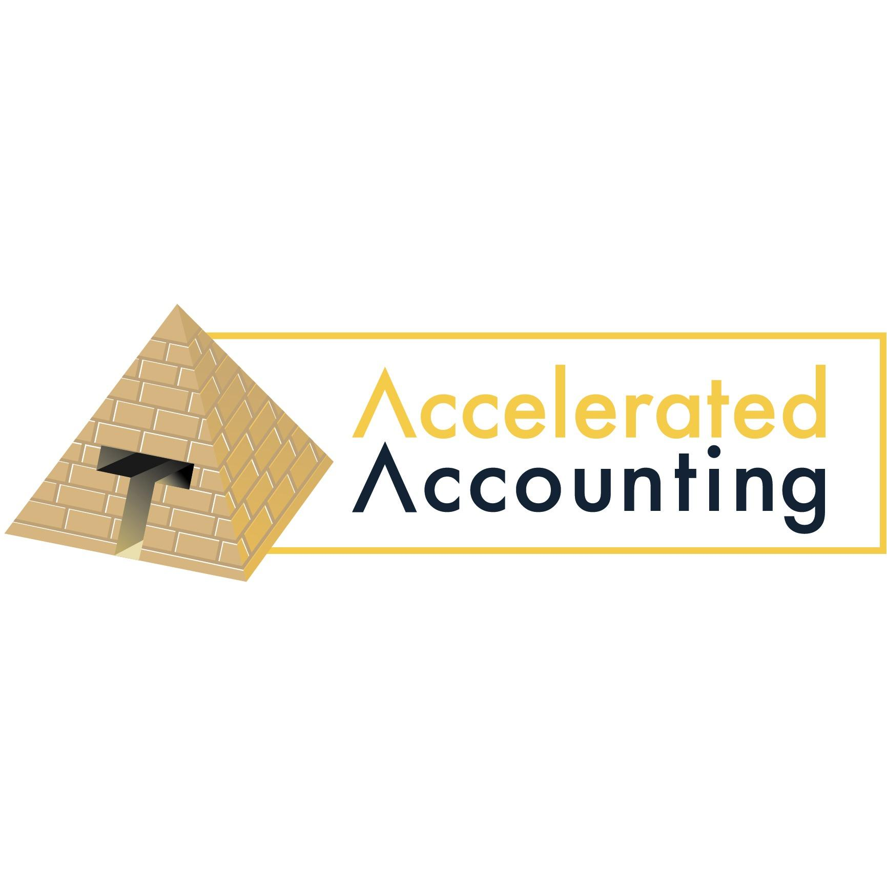 Accelerated Accounting