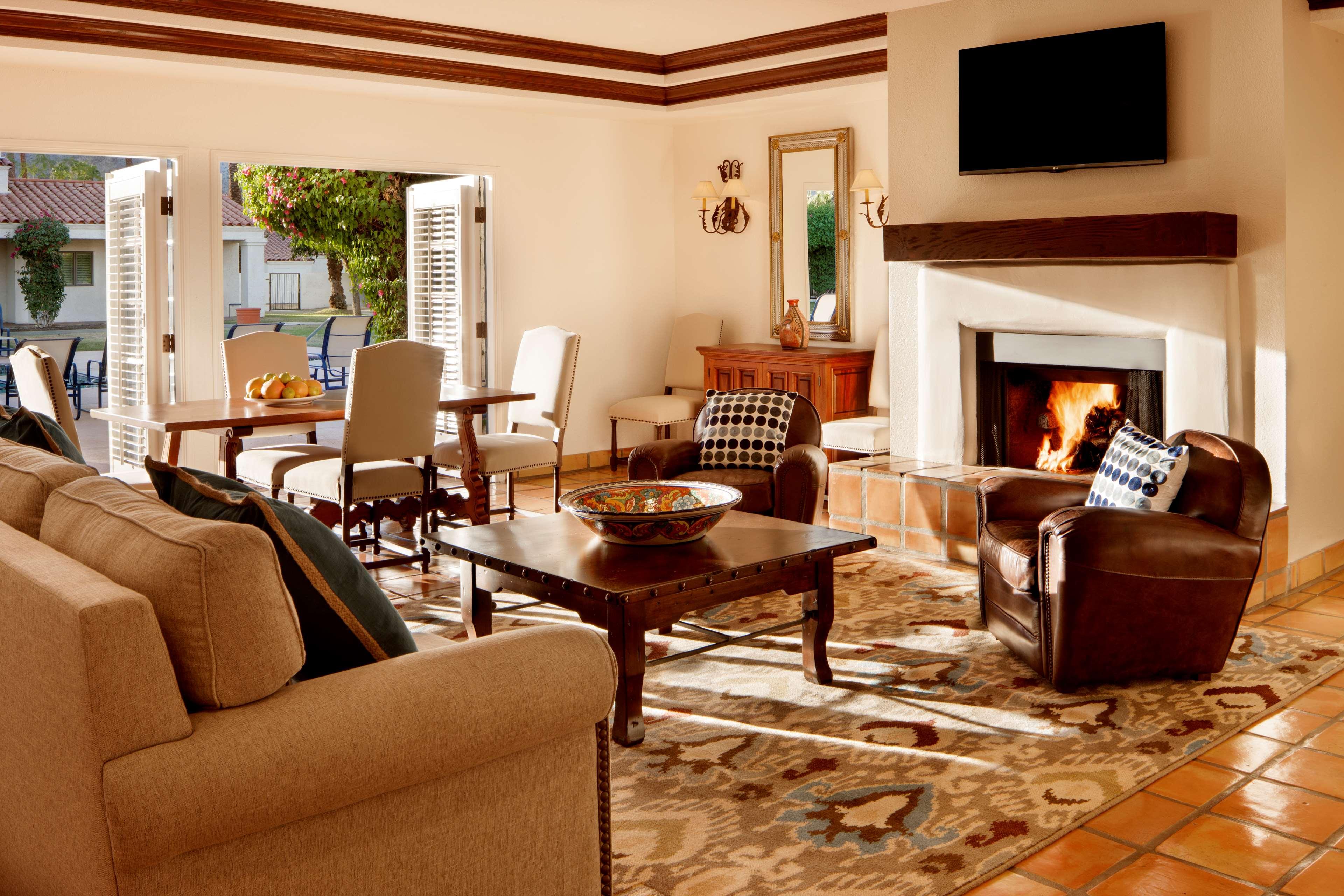 La Quinta Resort & Club, A Waldorf Astoria Resort image 20