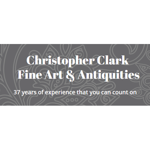 Christopher Clark Fine Art and Antiquities image 2