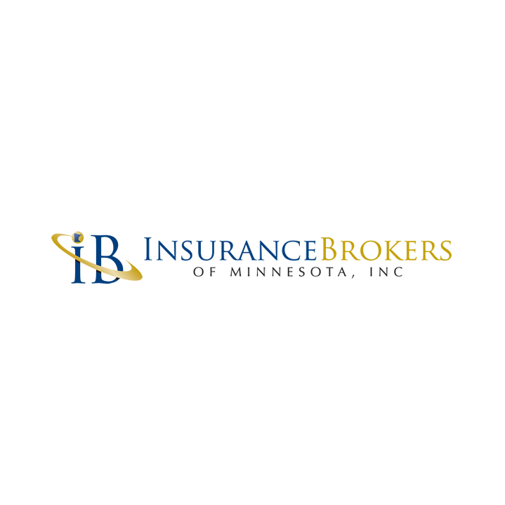 Insurance Brokers of Minnesota, Inc. - Rochester, MN 55901 - (507)424-6318 | ShowMeLocal.com