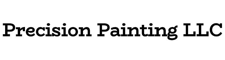 Exterior / Interior Painting Co.
