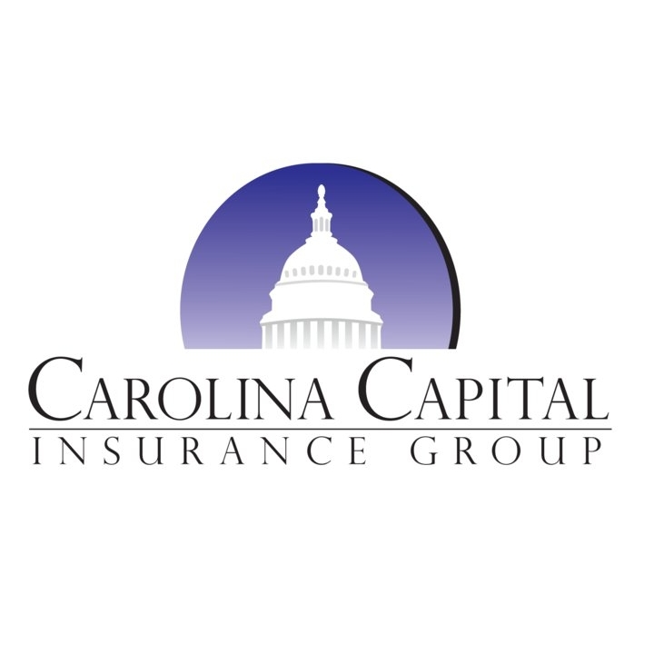 Carolina Capital Insurance Group in Raleigh, NC, photo #1