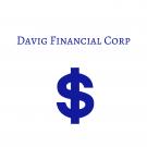 Davig Financial Corp