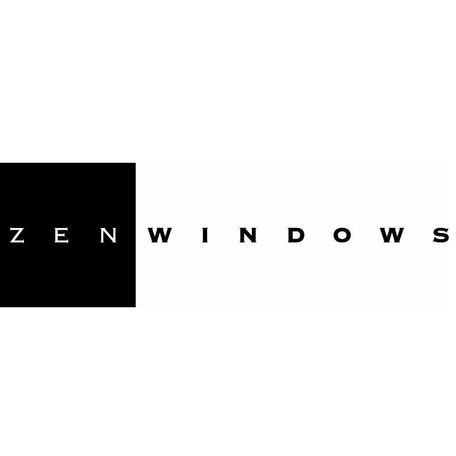 Zen Windows Central PA image 5