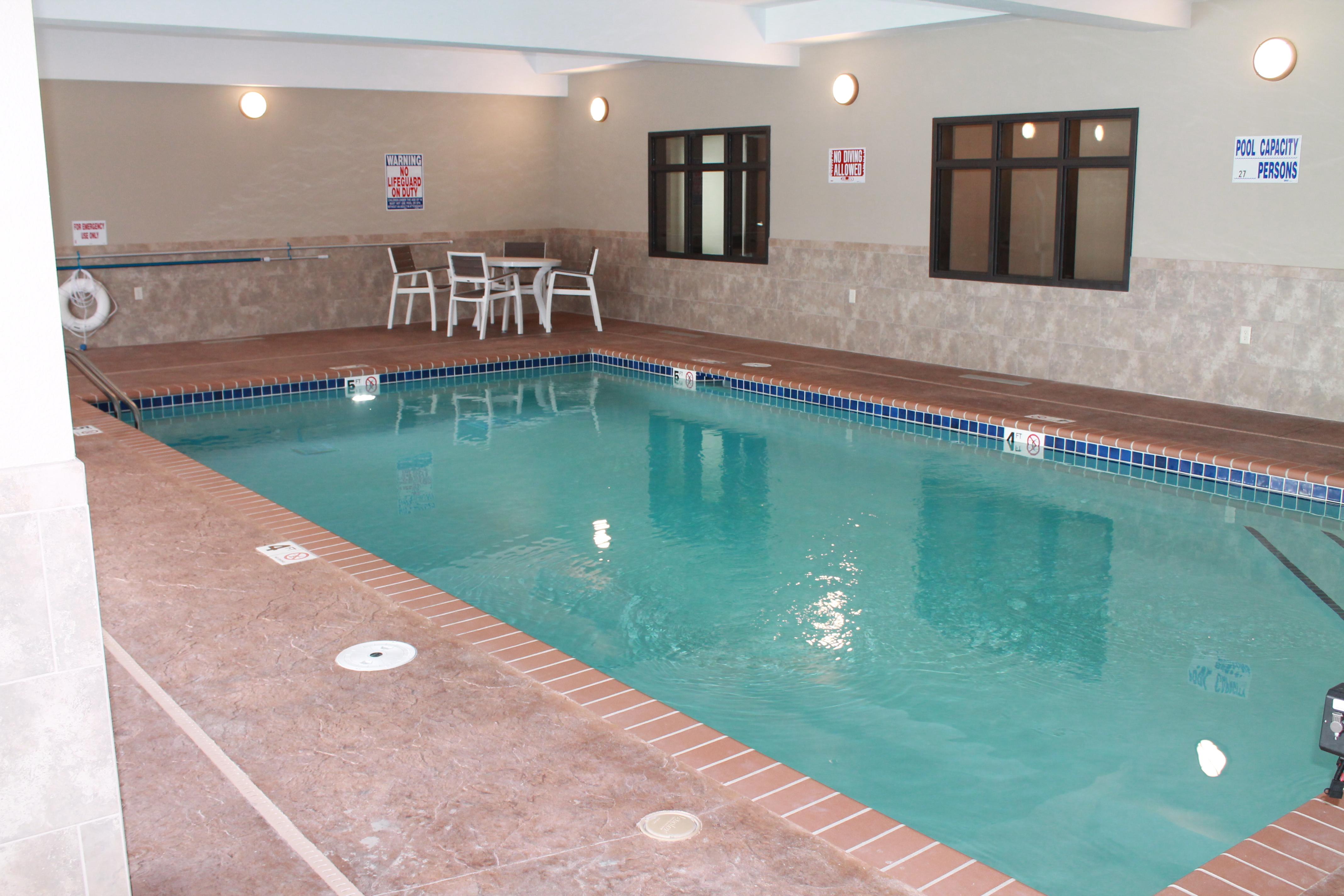 Brookstone Lodge & Suites image 1