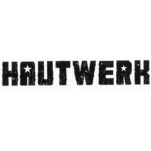 Hautwerk Tattoo-Piercing Pierre Bacher e.U.