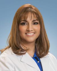 Shazia Gill, MD image 0