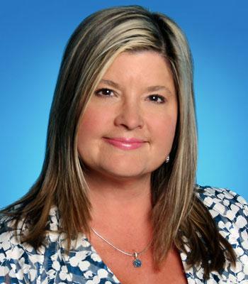 Allstate Insurance: Shelley Grandidge