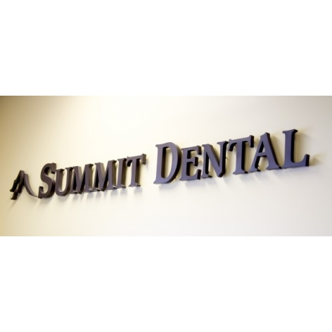 Summit Dental
