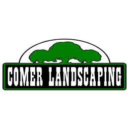 Comer Landscaping - Rock Hill, SC 29732 - (803)242-0124 | ShowMeLocal.com