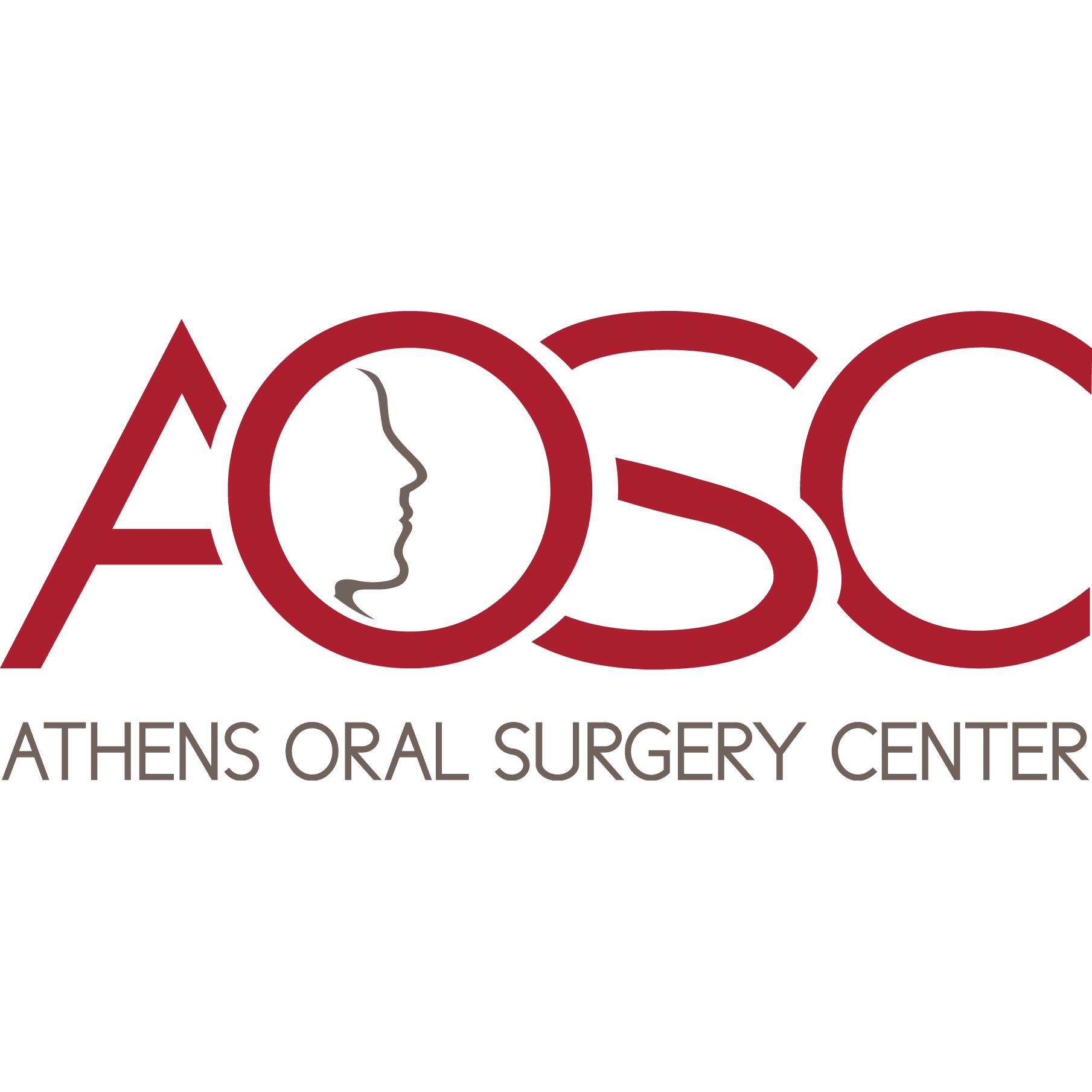 Athens Oral Surgery Center image 0