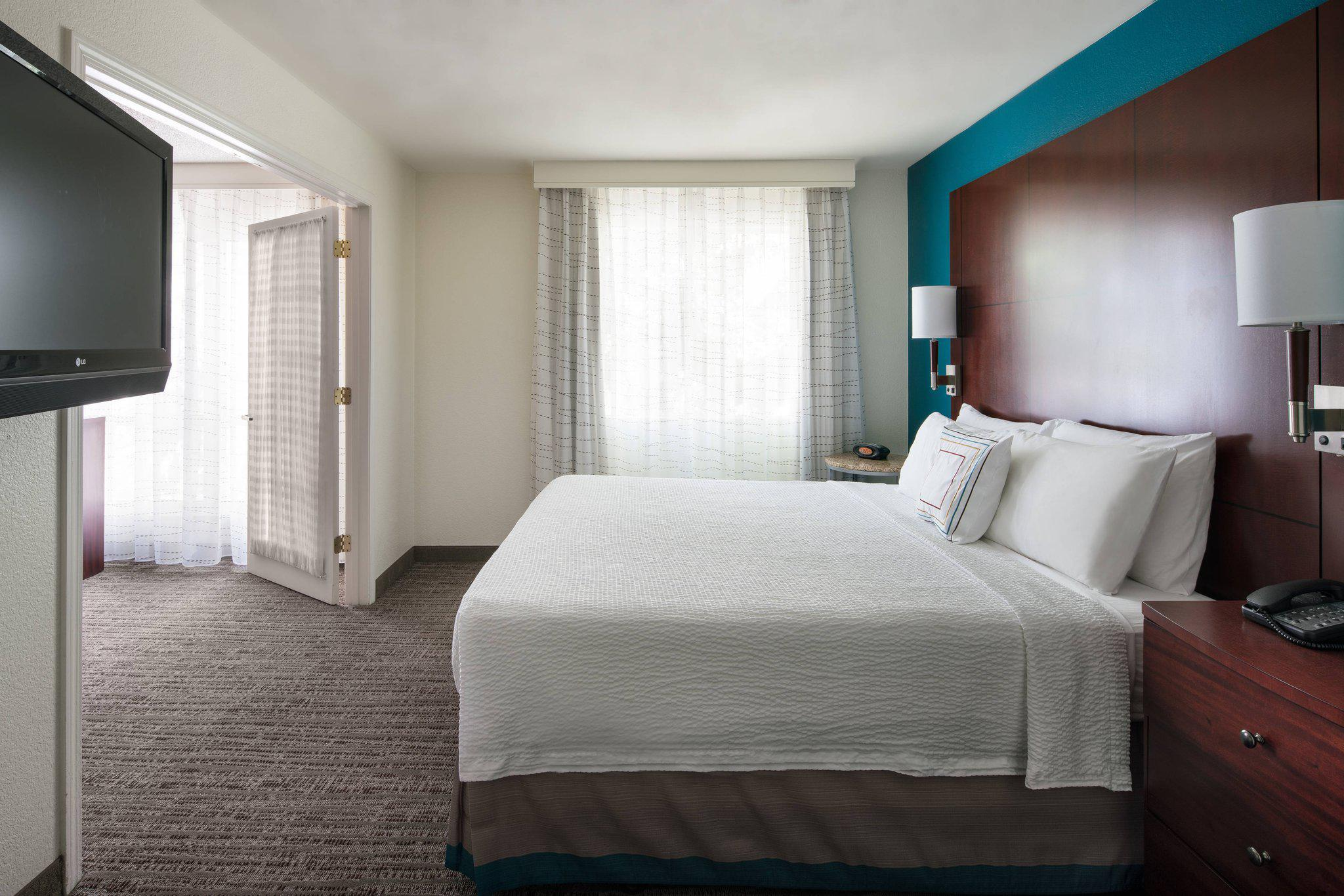 Residence Inn by Marriott Pleasant Hill Concord