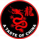 A Taste Of China - New York, NY 10010 - (646)478-7322 | ShowMeLocal.com