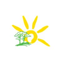 Logo von Physiotherapie Katja Teich