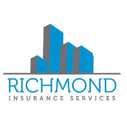 Richmond Insurance Services