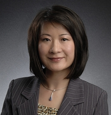 Annie Zhang - Ameriprise Financial Services, Inc. image 0