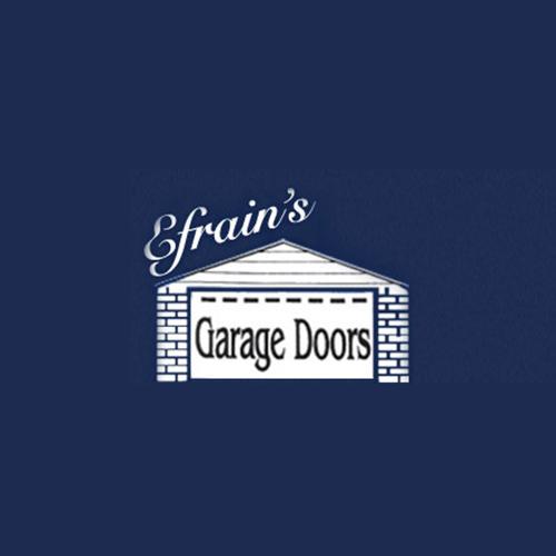 Efrain's Garage Doors image 5