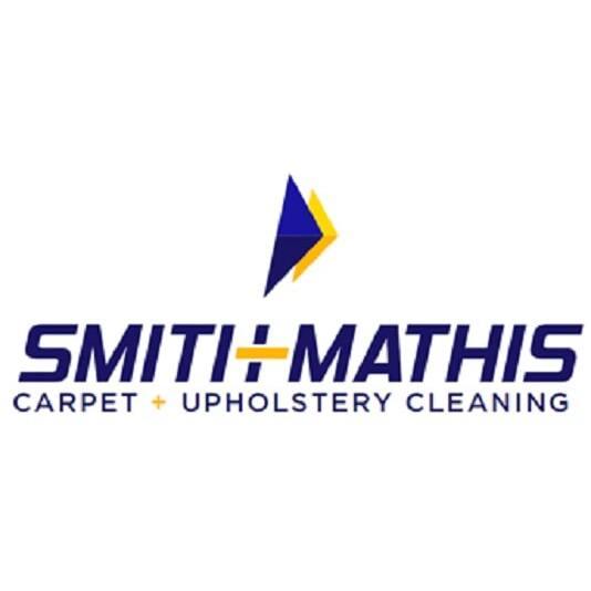 Smith-Mathis