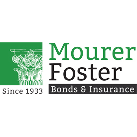 Mourer-Foster, Inc.