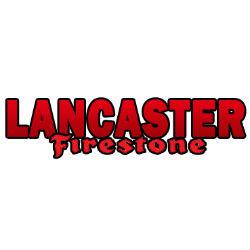 Lancaster Firestone