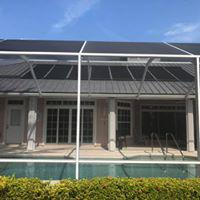 Tryon Pool Heating, Solar and Plumbing in Fort Pierce, FL, photo #4