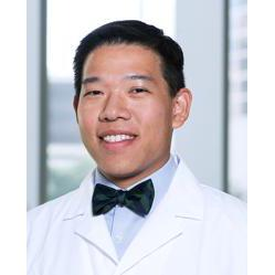 Image For Dr. Windsen K. Pan MD