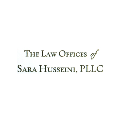 The Law Offices Of Sara Husseini, Pllc