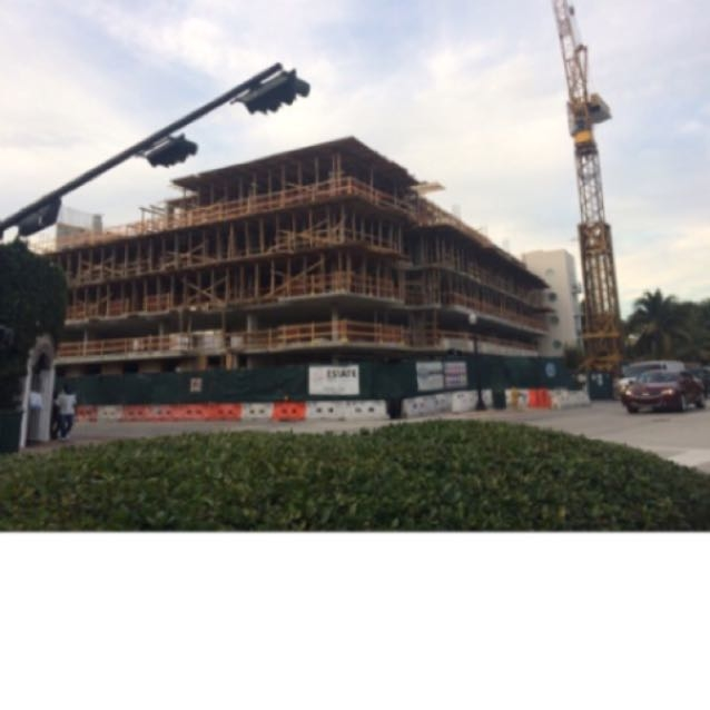 HotelProjectLeads in Miami Beach, FL, photo #2