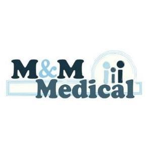 M & M Medical P.C - Dr. Ivan Filner, DO image 3