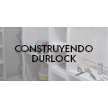 Construyendo Durlock