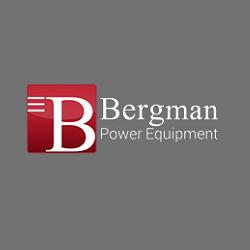 Bergman Power Equipment