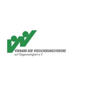 Logo von Bardenflether Feuerversicherung