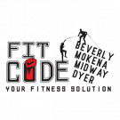 Fit Code -  Dyer