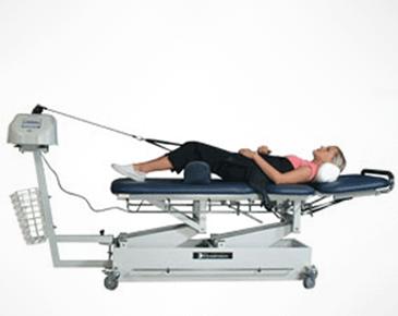 Blitz Chiropractic Center image 4