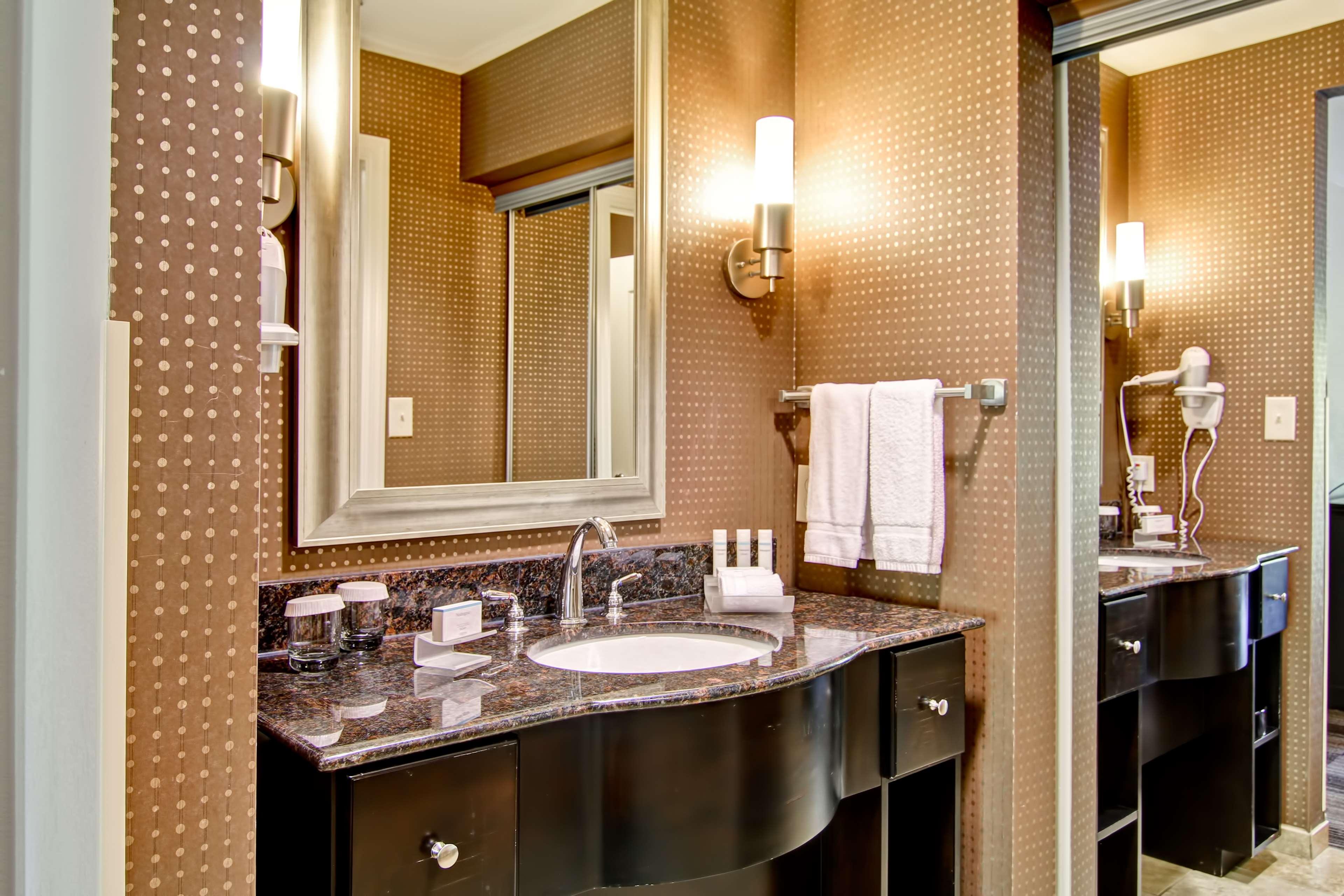 Homewood Suites by Hilton Cincinnati Airport South-Florence image 17