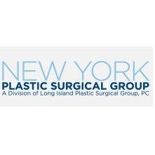 New York Plastic Surgical Group
