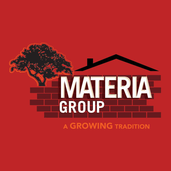 The Materia Group