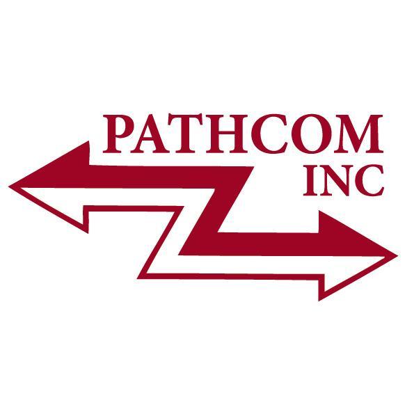 Pathcom Inc.