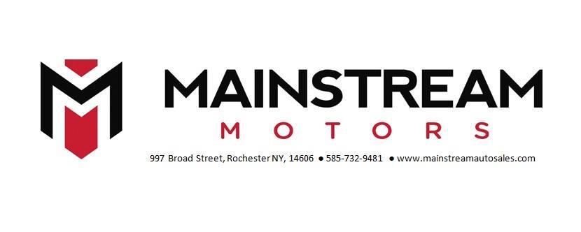 Main Stream Motors image 6