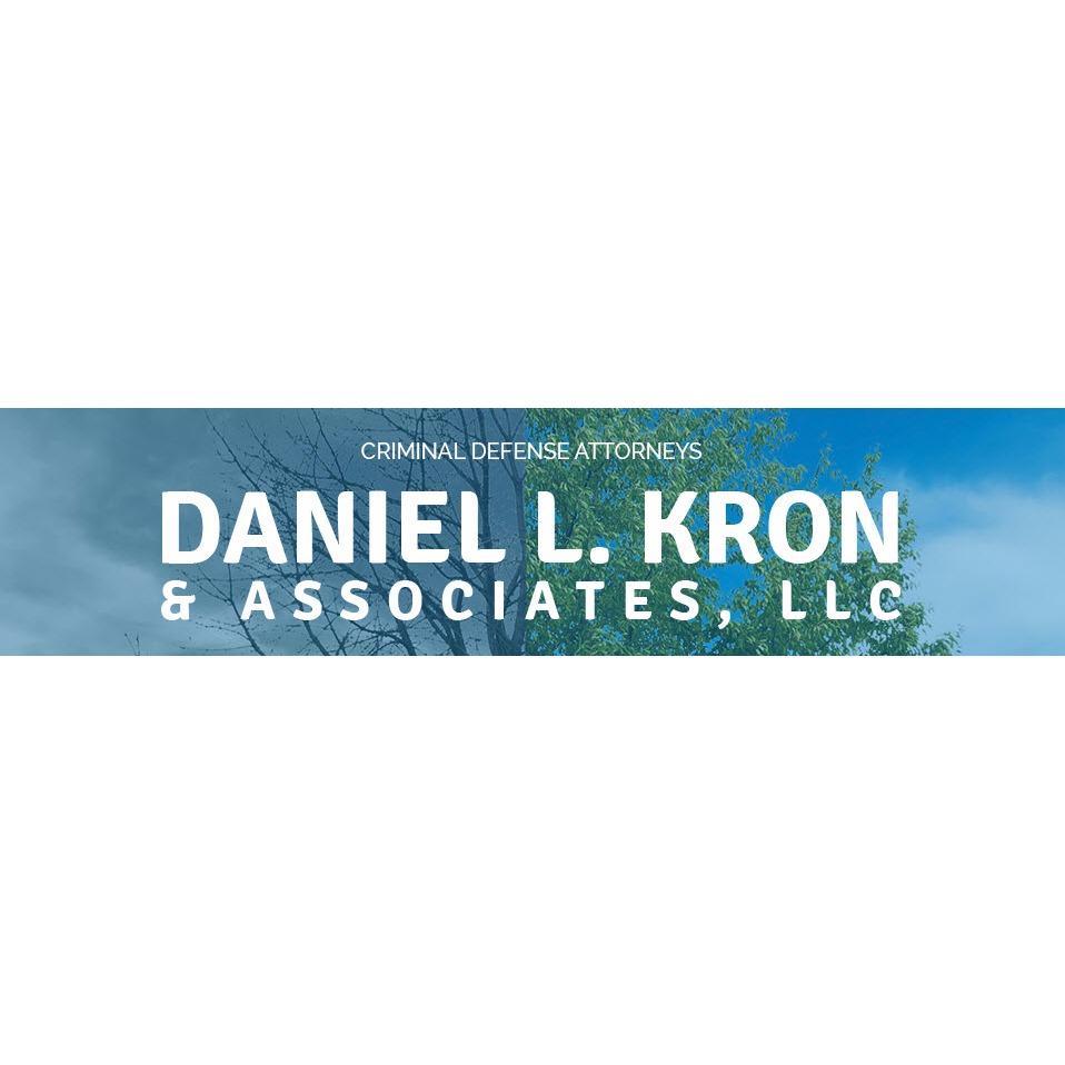 photo of Daniel L. Kron & Associates, LLC